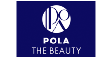POLA THE BEAUTY